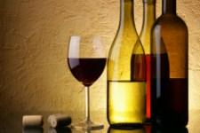 Kurs degustacji wina