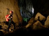 Wyjazdy speleologiczne w Polsce