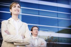 Rozważne planowanie potrzeb szkoleniowych jest kluczem do sukcesu firmy - nowy artykuł Lauren Peso Polska S.A.
