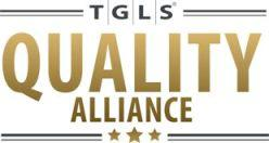 tgs quality alliance